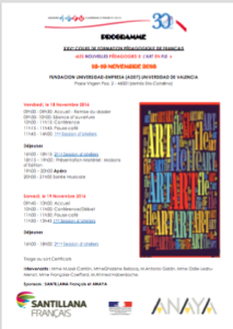 programe-cours-2016