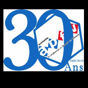 logo_30ans