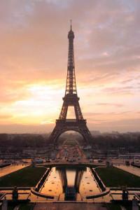 torre_eiffel_paris_francia_