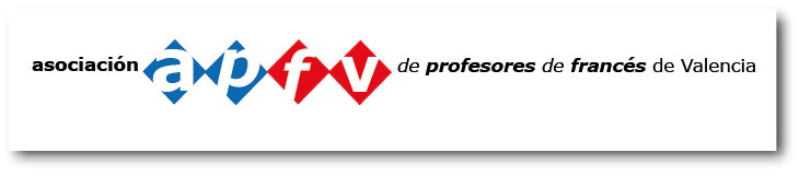 Asociación de Profesores de Francés de Valencia